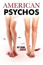 Psycho BFF