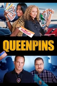 Queenpins