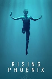 Rising Phoenix: Historia de los Juegos Paralímpicos