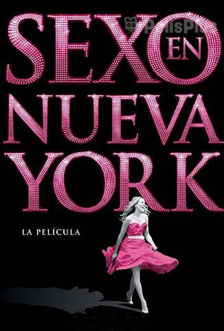 Ver Sexo En Nueva York La Película 2008 Online Cuevana 3 Peliculas Online
