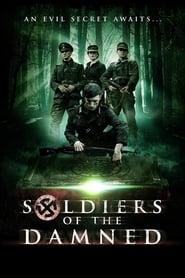 Soldados Malditos