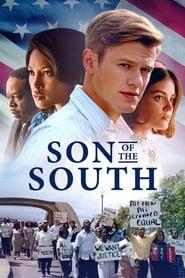 Hijos del Sur