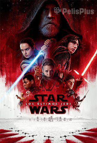 Ver Star Wars Episodio Viii Los últimos Jedi 2017 Online Cuevana 3 Peliculas Online