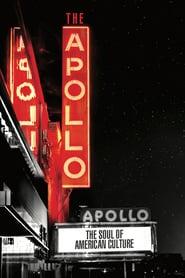 El Teatro Apollo