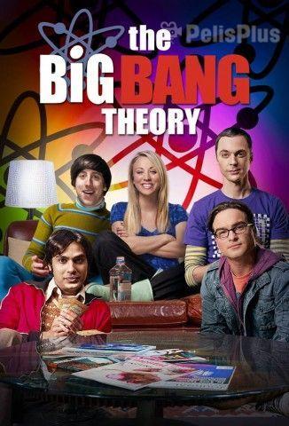 Scusa Spesso Parlato Effettuare Eseguire Cuevana3 The Big Bang Theory Archiviosmcalvario It