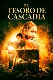 El Tesoro De Cascadia