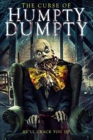 The Curse of Humpty Dumpty