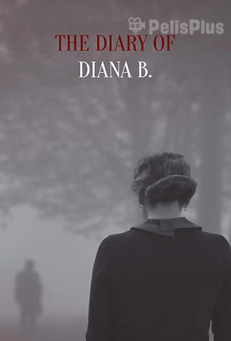 The Diary Of Diana B