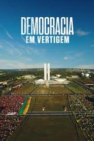 La democracia en peligro