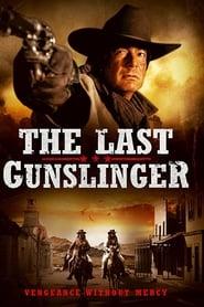 The Last Gunslinger