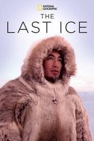 The Last Ice