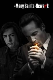 Los Santos Del La Mafia