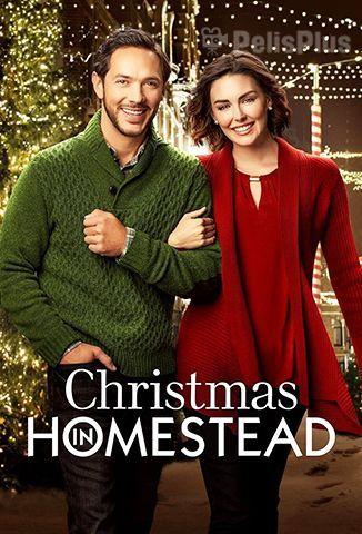 Navidad en Homestead