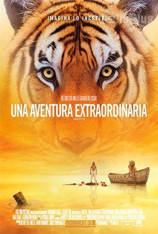 Ver Una Aventura Extraordinaria 2012 Online Cuevana 3 Peliculas Online