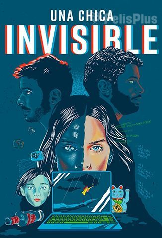 Ver Una Chica Invisible 2020 Online Cuevana 3 Peliculas Online