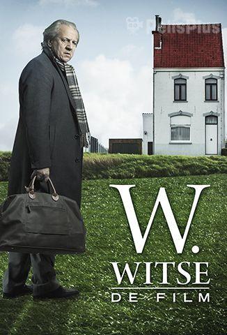 W. – Witse de film