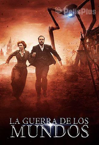 War Of The Worlds 1x1 Cuevana 3 Todas Las Peliculas De Cuevana