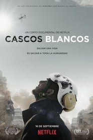 White Helmets (Cascos blancos)