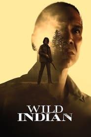 Ver Wild Indian 2021 Online Cuevana 3 Peliculas Online